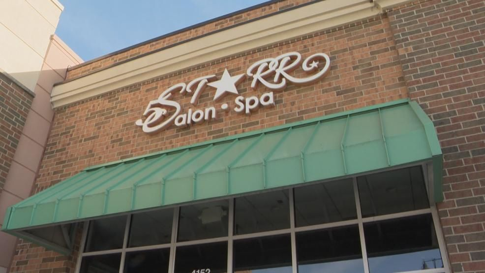 A Grove City business is gone without a trace. Some customers told ABC 6 that they're are being left out to dry after paying hundreds of dollars for holiday gift certificates from the local spa. The business closed and some customers told ABC 6 they were given no warning. (WSYX/WTTE)