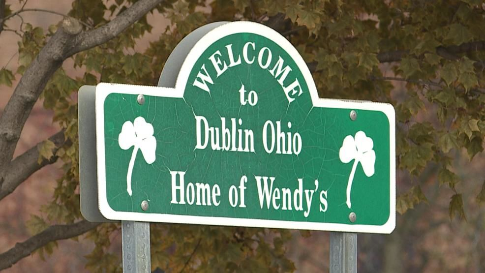 <p>It's been 50 years since the very first Wendy's opened on Nov. 15, 1969. Even today, the chain has made a big impact on both the city of Columbus and Dublin and has been an engine for the local economy. (WSYX/WTTE){&nbsp;}</p>
